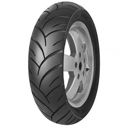 PNEU SCOOT 16'' 140-70-16 MITAS MC28 DIAMOND S TL 65P