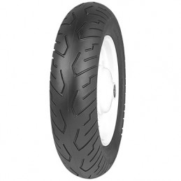 PNEU SCOOT 10'' 110-80-10 MITAS MC6 TL-TT 61J
