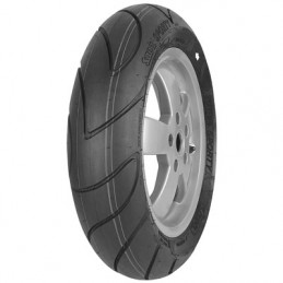 PNEU SCOOT 10'' 120-90-10 MITAS MC29 SPORTY 3+ TL 57L