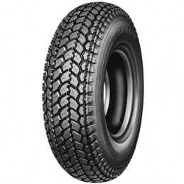 PNEU SCOOT  9''  2.75-9 (2 3-4-19) MICHELIN ACS TT 35J
