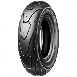 PNEU SCOOT 12'' 120-70-12 MICHELIN BOPPER TL-TT 51L