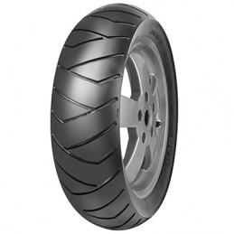 PNEU SCOOT 13'' 120-70-13 MITAS MC16 TL 60P
