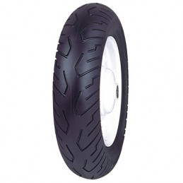 PNEU SCOOT 10'' 100-90-10 MITAS MC6 TL-TT 61J