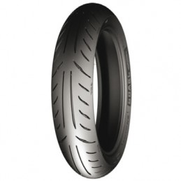 PNEU SCOOT 13'' 110-90-13 MICHELIN POWER PURE SC FRONT TL 56P