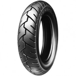 PNEU SCOOT 10'' 100-90-10 MICHELIN S1 TL-TT 56J