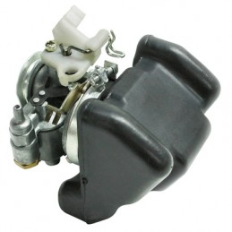 CARBURATEUR CYCLO ADAPTABLE PEUGEOT 103 VOGUE, 103Z  -P2R-
