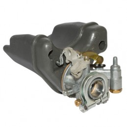 CARBURATEUR CYCLO ADAPTABLE PEUGEOT 103 SP-MVL  -P2R-
