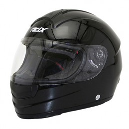 CASQUE INTEGRAL ADX XR1 BATTLEGROUND