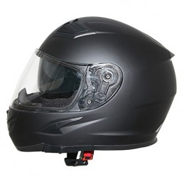 CASQUE INTEGRAL ADX XR3 UNI