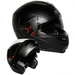 CASQUE INTEGRAL MODULABLE ADX M2