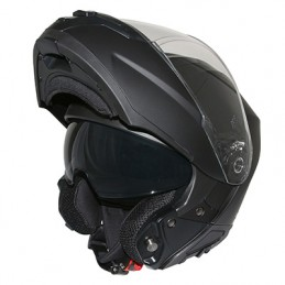 CASQUE INTEGRAL MODULABLE ADX M3