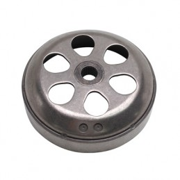 CLOCHE D'EMBRAYAGE MAXISCOOTER POUR PIAGGIO 125 LIBERTY 4T 2000+  - SELECTION P2R -