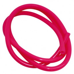 DURITE ESSENCE REPLAY 5mm ROSE FLUO (1M)