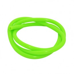 DURITE ESSENCE REPLAY 5mm VERT FLUO (1M)