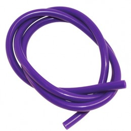 DURITE ESSENCE REPLAY 5mm VIOLET (1M)