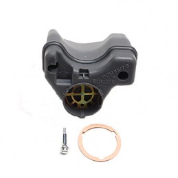 FILTRE A AIR CYCLO ADAPTABLE PEUGEOT 103 SP-MVL (COMPLET)  -P2R-