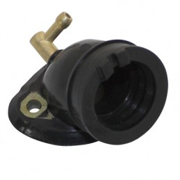 PIPE ADMISSION MAXISCOOTER ADAPTABLE PIAGGIO 125 LIBERTY 2T (R.O. 871973)  -SELECTION P2R-