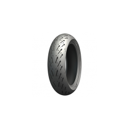 PNEU MOTO 17'' 160/60x17 MICHELIN PILOTE ROAD 5 REAR RADIAL ZR TL 69W