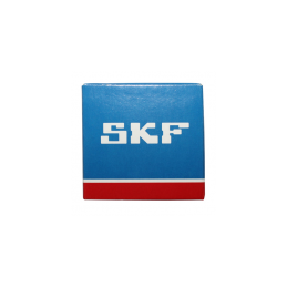 Roulement SKF 6203 TN9 C3