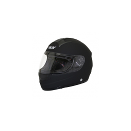 CASQUE INTEGRAL ADX XR1...