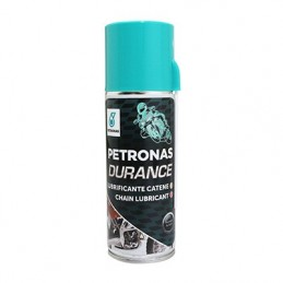 GRAISSE A CHAINE PETRONAS DURANCE SPECIAL OFF ROAD-CROSS (AEROSOL 200ml) GRAISSE A CHAINE PETRONAS DURANCE SPECIAL OFF ROAD-CROS