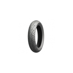 PNEU SCOOT 13'' 130/70-13 MICHELIN CITY GRIP 2 M/C TL 63S