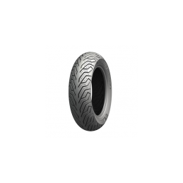 PNEU SCOOT 12'' 120/70-12 MICHELIN CITY GRIP 2 M/C TL 58S