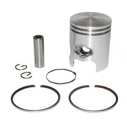 PISTON SCOOT ADAPTABLE CPI...