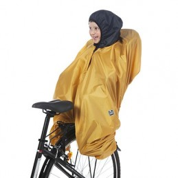 PONCHO PROTECTION PLUIE...