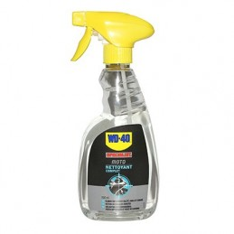 NETTOYANT COMPLET WD-40...