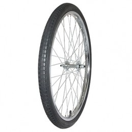 TRICYCLE 125803 ROUE...