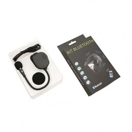 KIT BLUETOOTH MAINS LIBRES...
