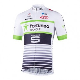 MAILLOT VELO EQUIPE...