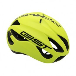 CASQUE VELO ADULTE GIST...