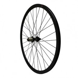 ROUE ROUTE-GRAVEL 700 P2R...