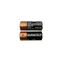 PILE BOUTON N- LR1 DURACELL...