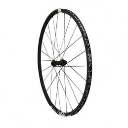 ROUE ROUTE 700 DT SWISS...