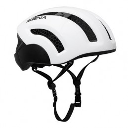 CASQUE VELO CITY ADULTE...